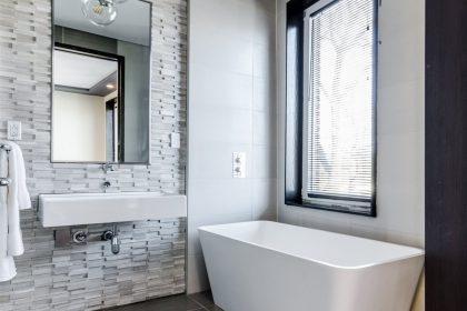 多伦多厕所装修1