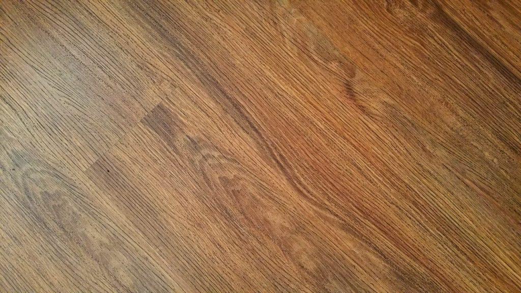 多伦多地板安装3