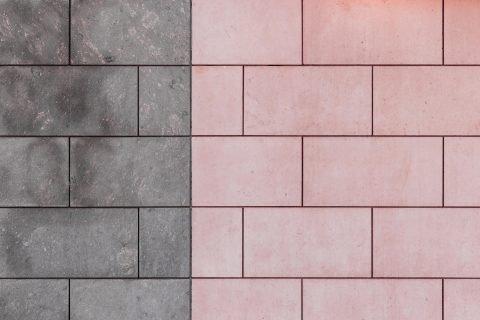 多伦多瓷砖陶瓷1