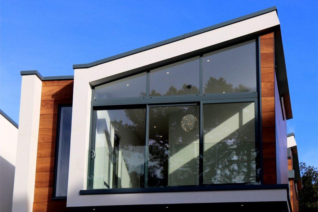 多伦多门窗玻璃3