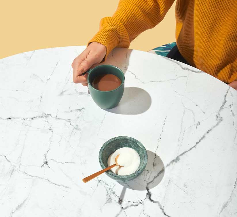 多伦多瓷砖陶瓷3