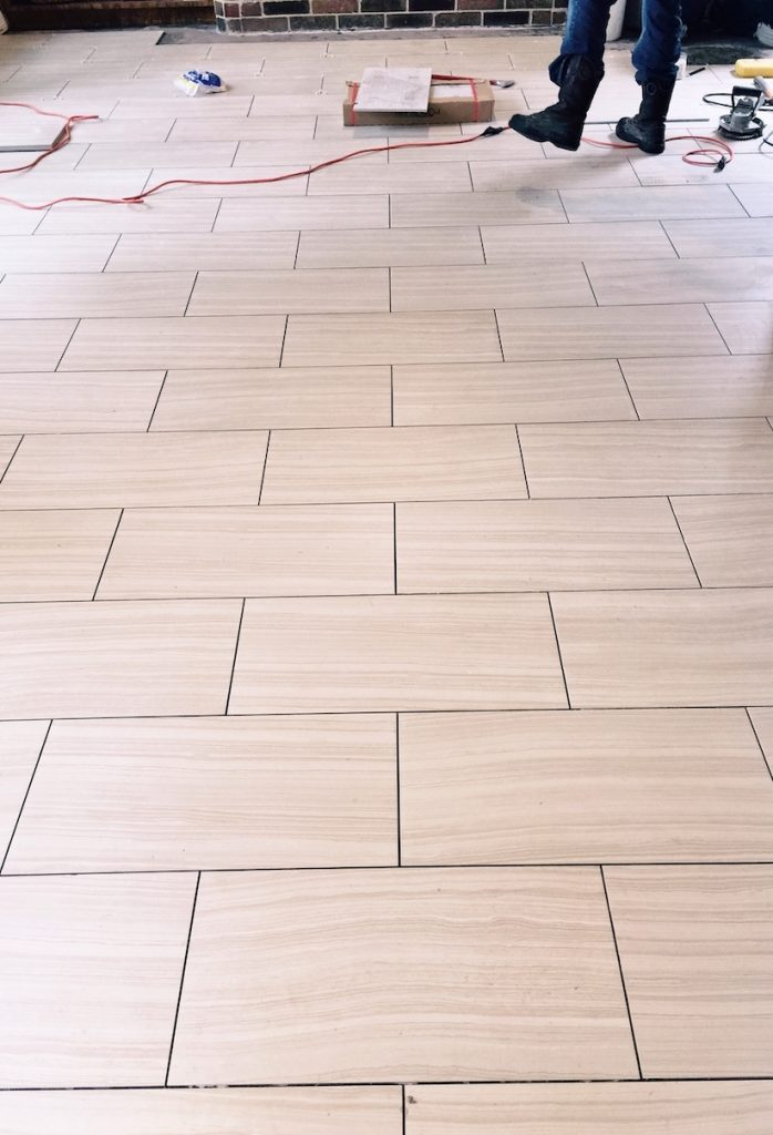 多伦多瓷砖地砖2